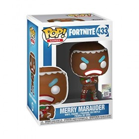 FIGURA FUNKO POP FORTNITE...