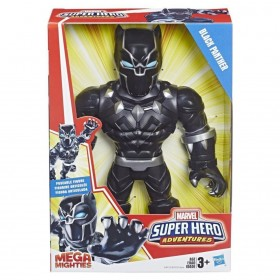 FIGURA MEGA MIGHTIES SUPER...