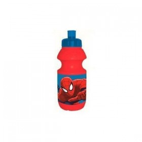 BOTELLA SPORT SPIDERMAN...