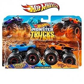 LAMPARA DEL GENIO DE ALADDIN