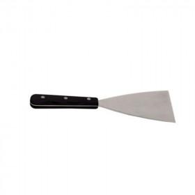 Monos Locos de Mattel Games