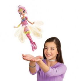 Twistter de Hasbro