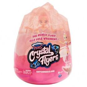 Juego de Mesa Scrabble...