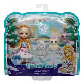 MACHACA MAX DE HASBRO