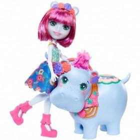 AUTOBUS DE INTERCEPCION LEGO