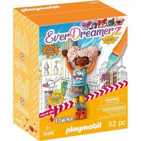 LIBRO DE PEPPA PIG
