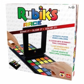 RUBIK´S RACE ML