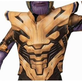 SET MOLTO BLOCKS+TAPIZ+3...