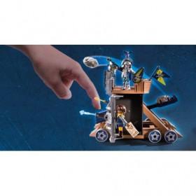 DONDE ESTA WALLY?EDICION...