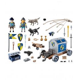 FANCY NANCY CLANCY¡HOLA,...