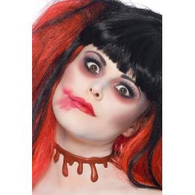 PLAYDOH FIESTA DE CUPCAKES