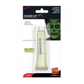 MAGOS HUMOR MORTADELO 17....
