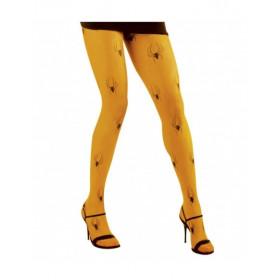CEFACHEF: FABRICA DE CHOCOLATE