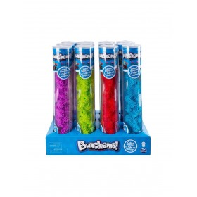 BUNCHEMS PACK DE COLORES