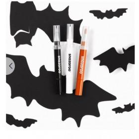 ROCO CROCO 2.0