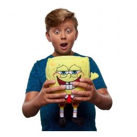 48 NUMEROS MAGNETICOS