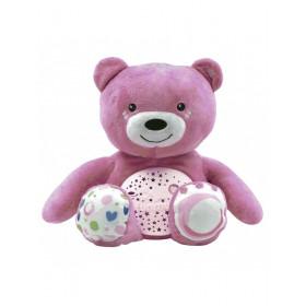 MAISY LA TIENDA DE MAISY