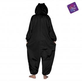 5 SEGUNDOS