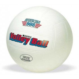 BALÓN VOLLEY BALL AMÉRICA...