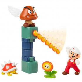 PUZZLE 2X20 CARS3