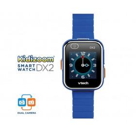 AVENGER TITAN HERO DELUXE...