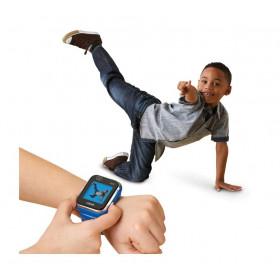 ACTIVY TELEFONO Y PIANO...
