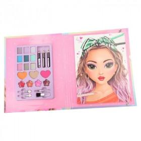 Camión Monstruo de LEGO City