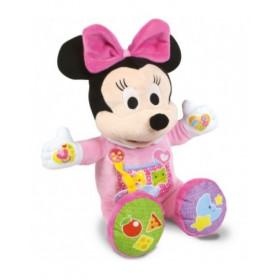 AVION DE CARRERAS LEGO CREATOR