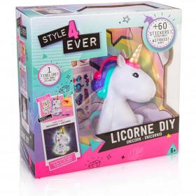 Coney Bunny de IMC Toys