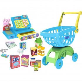 CUNA COLECHO S/MUÑECO B.NURSE