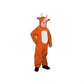 PALACIO DE CRISTAL PLAYMOBIL