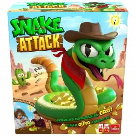 FORTNITE BATTLE BUS+1FIGURA