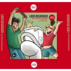 X-SHOT EXCEL NINJA PISTOLA...