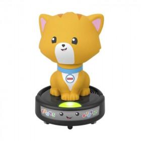 X-SHOT EXCEL NINJA RIFLE...