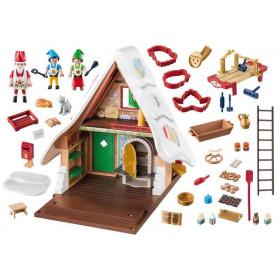 CAMPEONATO DE FUTBOL SOBREMESA