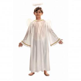 Juego Barril Pirata