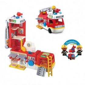 GEOMAG CONFETI 35 PCS