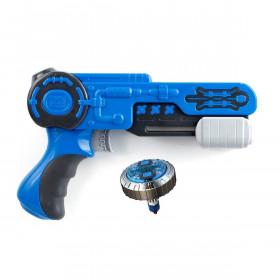 Dentista Bromista de Play-Doh