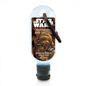 LEGO CITY TALLER DE TUNEO