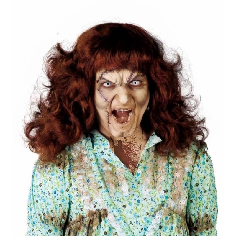 JUEGO DE MESA GUATAFAC