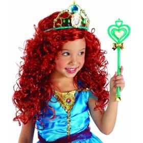 PLAYMOBIL CITY LIVE MI...