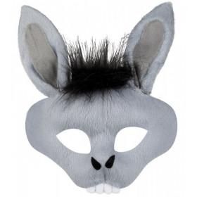 AVENTURA EN NUEVA YORK TEA...