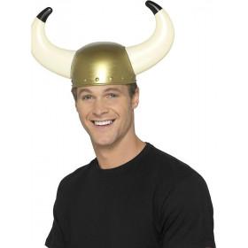 ALPINO CREA + PINTURA 3D 12...
