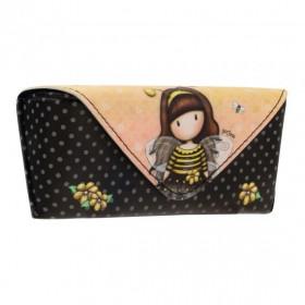 DIVERSION DE MARTINA 5