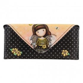 LA DIVERSION DE MARTINA 7