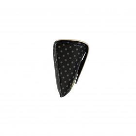 DIVERSION DE MARTINA MAGIA...