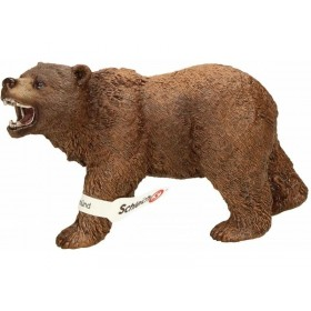 OSO GRIZZLY SCHLEICH (14685)