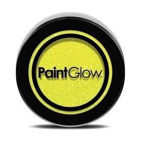 "BICICLETA 20"" BMX FREE..."