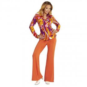 LEGO BULDOCER DE CONSTRUCCIÓN