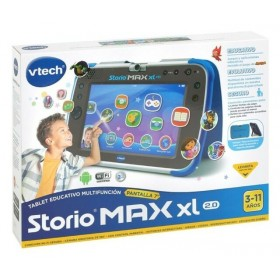 TABLET STORIO MAX XL 2.0